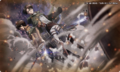 Game,ConceptCard,TS AOT 02.png