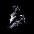 Secret Flash Sword
