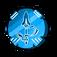 Icy Sacred Spearman 【Haniel】 Token