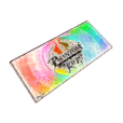 Potk 5★ 10-Soul Shard Selector