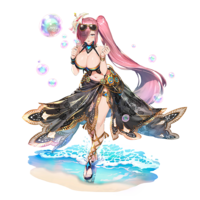 Game,UnitImages,gl roxa swim.png