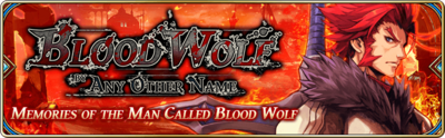 Banner-Blood Wolf by Any Other Name.png