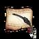 Archer Black Bow Diagram