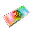 【FMA】 5★ 25-Soul Shard Selector