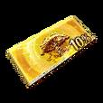 Etrian Odyssey Collab Unit 10% Summon Ticket