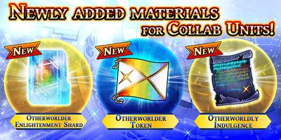 News,1108,news banner new enlightenment material EN 1554107166507.png
