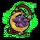 Swift Sails' Amulet