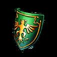 Great Shield Shard