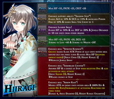 News,6d3e2313-dc49-5a67-b101-46fee13f530a,news banner enlightenment Hiiragi EN 1579667123960.png