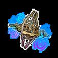 Aeon Sphere Shard