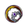 Game,ArtiIcon,AF ARMS CHAKRAM 03.png