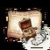Music Box of Memories Diagram