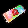 【5 Million Downloads Worldwide!】 Job Token Selector - Magic