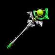 Poison Rod Shard
