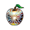 Mana Apple