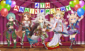 Game,ConceptCard,TS 2020 ANNIVERSARY PHOTO 47.png