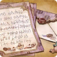 Game,ConceptCardIcon,TS LETTER 02.png
