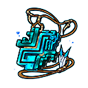 News,0741c331-fc34-560b-b779-c5c9e67e0d0c,AF ACCS GL PVP S5 AMULET 1565329862515.png