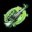 Scope Rifle