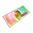【Sun God and the Golden Key】 5★ 15-Soul Shard Selector