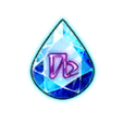 Seal of Envy 【Sorcery】