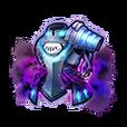 Precious Armor Shard