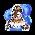 Astral Dress
