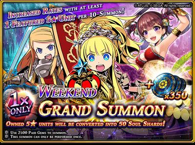 News,1160,news banner GL Weekend Grand EOc 0 EN 1555320526352.png