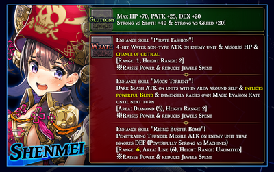 News,3b089237-6d62-5b40-ae24-ad43422af8e8,news banner enlightenment Shenmei EN 1589802179910.png
