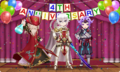 Game,ConceptCard,TS 2020 ANNIVERSARY PHOTO 63.png