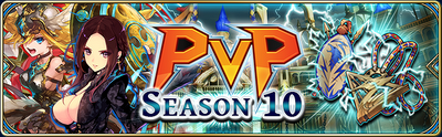 Banner-PvP Season 10.png