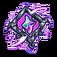 Crystalized Alchemia