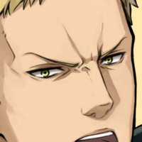 Game,UnitEyeImages,aot rein.png