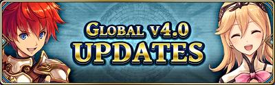News,8e35b4b2-52b1-57f9-8270-b38e5f61233f,news header golbal v4 updates EN 1559198717740.png