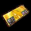 【Chapter 5 Celebration】 Sacred Stone Memories Unit Summon Ticket