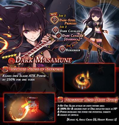 News,99c2a282-c8b1-512d-b484-ee2c132239fa,news banner NewUnit Masamune EN 1566445910017.png