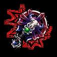 Muspell Axe