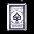 Card of Spades