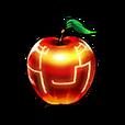 Apple of Skill