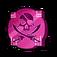 Pirate Emperor 【Teach】 Token