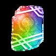【Max 1x】 Rainbow Soul Shard x50