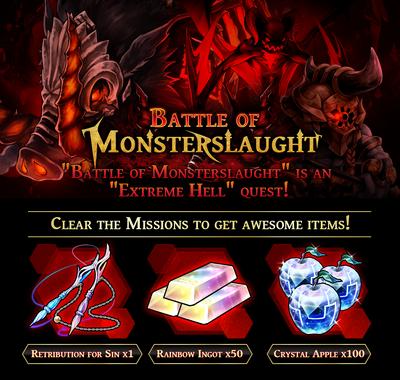 News,70816a7d-0158-5b14-88e2-44ec944c080e,News Banner Battle of Monsterslaught EN 1596016268893.png