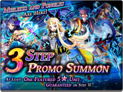Banner7 3step.png