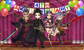 Game,ConceptCard,TS 2020 ANNIVERSARY PHOTO 65.png