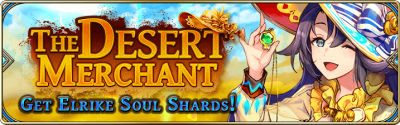 Banner-The Desert Merchant.png
