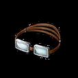 Hange's Goggles Shard