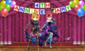 Game,ConceptCard,TS 2020 ANNIVERSARY PHOTO 69.png