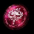 PotK Raid Coin