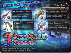 Banner8 3step Gear.png