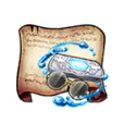 Archmage Glasses Diagram